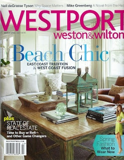 Westport Article