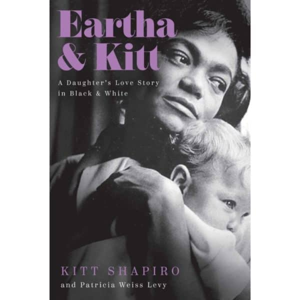 Eartha and Kitt