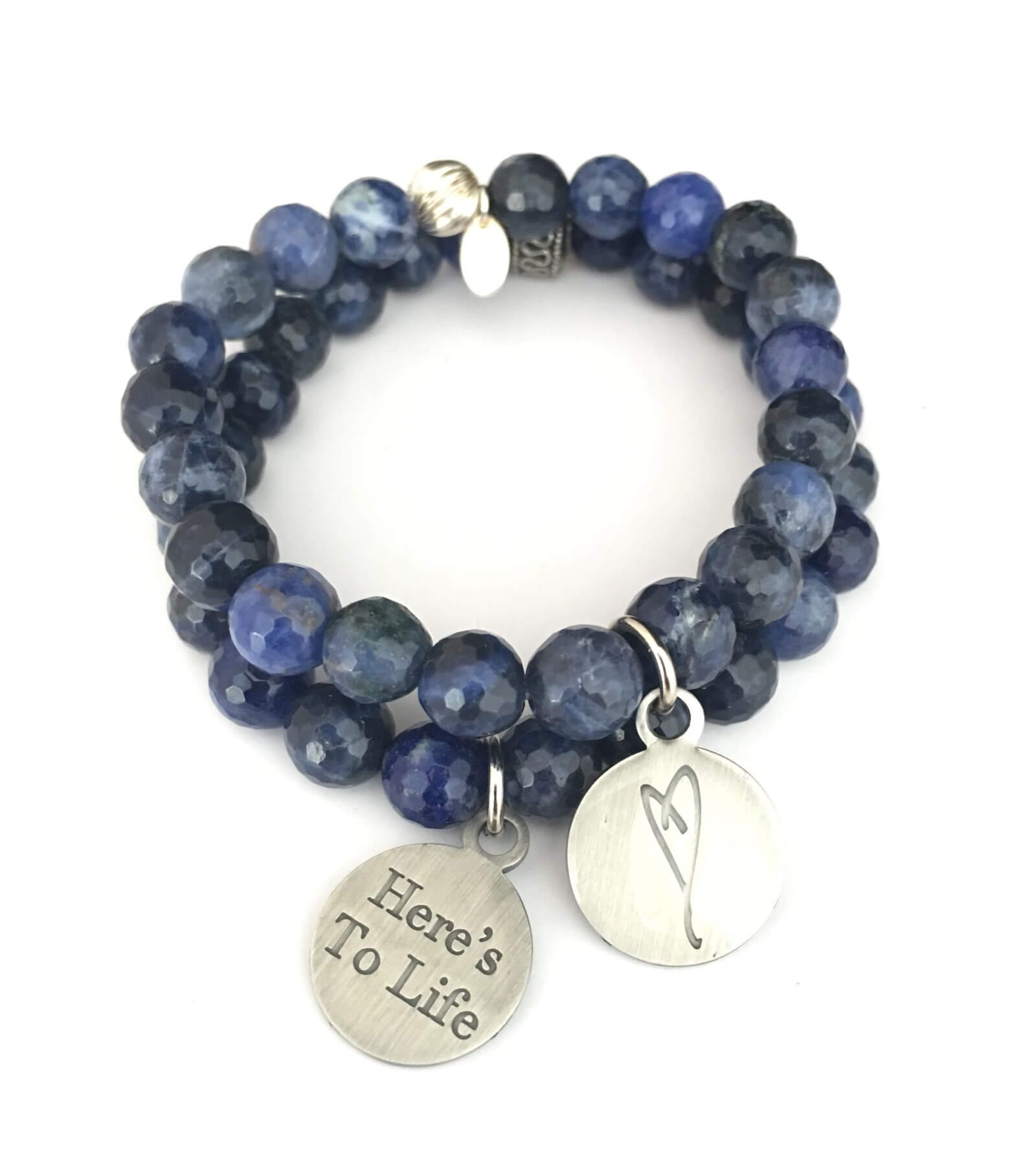 two life bracelet tone products sea patchington