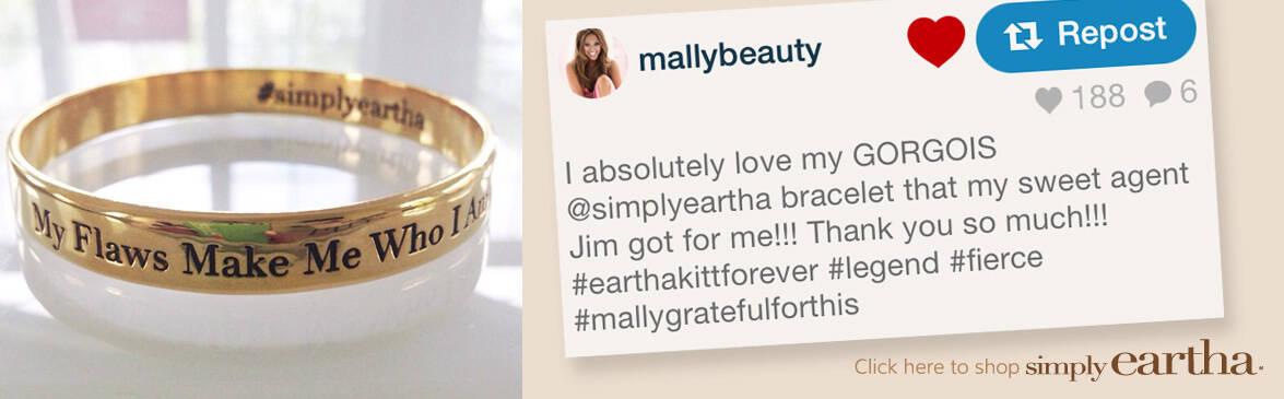 homeslide-compliments-MALLY