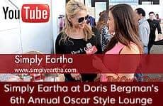 news-DorisBergman